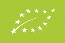 bio-europeen.135x90.png