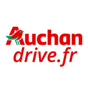Compatible avec Auchan