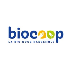 Compatible avec Biocoop