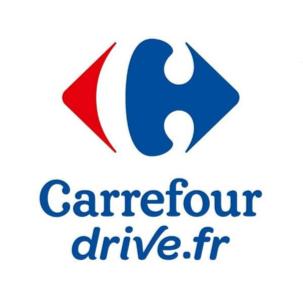 Compatible avec Carrefour