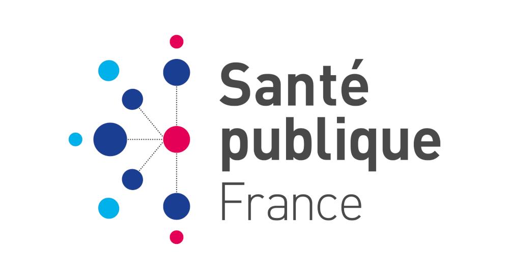Public Health France