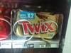 Pack de 2 Twix - Product