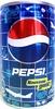 Pepsi, Nouveau goût ! - Product
