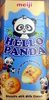 Hello Panda - Product