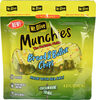 Cucumber vine bread & butter munchies chips - Product