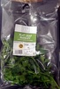 Flat Leaf Parsley - Produit