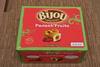 30 Panach' Fruits - Produit