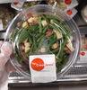 Salade Bergerac - Produit