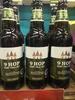 9 Hop Kent Pale Ale - Produit