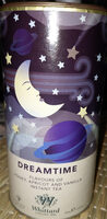 dreamtime - Product