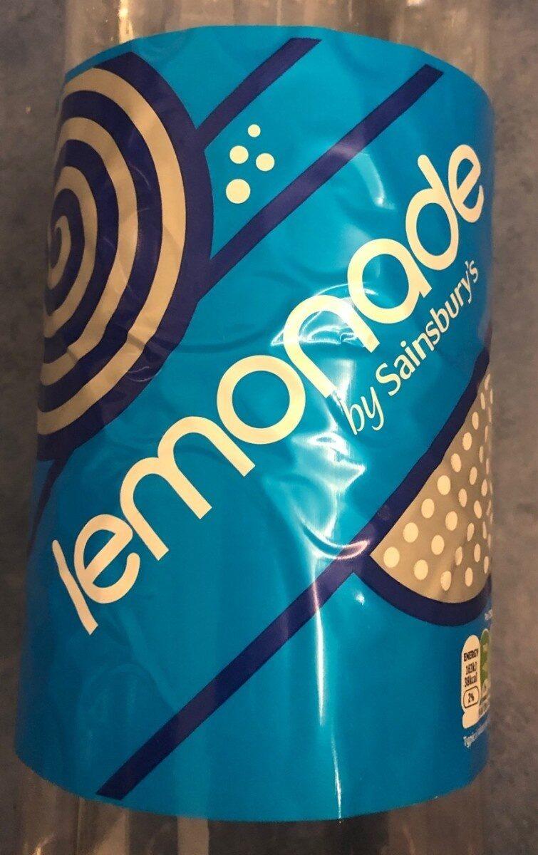Lemonade - Product