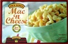 Mac 'n Cheese - Produit