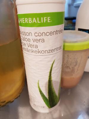 Enjoy Life Chewy Bars, Soy free, Nut free, Gluten free, Dairy free, Non GMO, Caramel Apple - Produit - fr