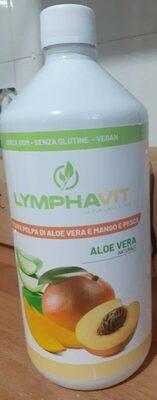 Aloe vera - Προϊόν - bg