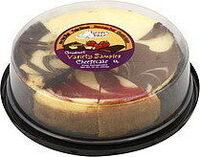 Variety Cheesecake - Product - en
