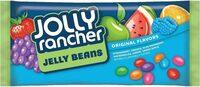 Easter jelly beans - Produit - en