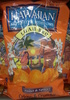 Hawaiian kettle style potato chips - Luan BBQ - Product