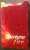 Dentyne fire - Product