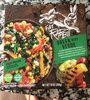 Fat rabbit green riot verde cauliflower - Product