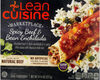 Marketplace spicy beef & bean enchilada - Product
