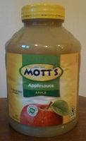 My Applesauce - Product