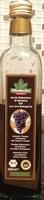 Vinaigre Balsamique de Modène IGP Bio - Product
