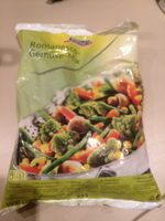 Romanesco gemuse mix - Produkt