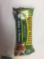 Elmer Chocolate - Product - en