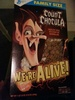 Count Chocula (family size) - Product