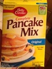 Betty Crocker Complete Original Pancake Mix - Producto