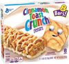 Cinnamon Toast Crunch Treats - Prodotto