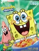 Spongebob Squarepants Fruity Splash - Product