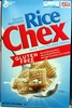 Rice Chex - Product