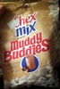 Chex Mix Peanut Butter and Chocolate Muddy Buddies - Product