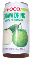 Guava drink - Product