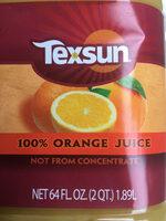 Texsun - Product