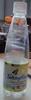 Talking Rain, Sparkling Spring Water, Lemon Lime - Product