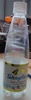 Sparkling mountain spring water - Product