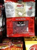 Premium Cuts Beef Jerky, Original - Product
