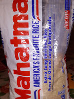 mahatma Americans favorite rice - Product