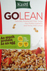 Go Lean Cereals - Product