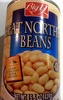 Great Northern Beans - Product