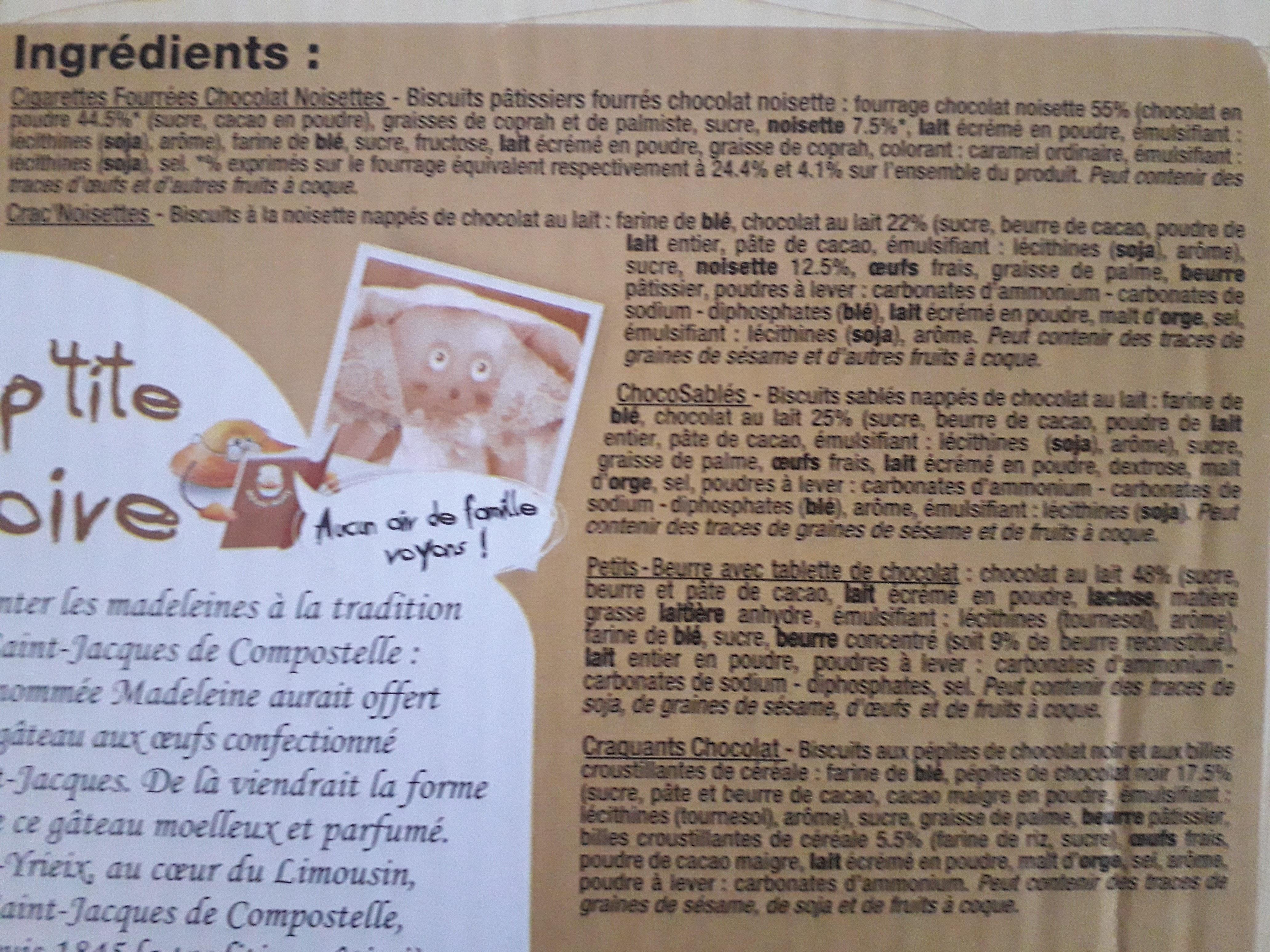 front_fr.5.full.jpg