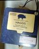 Haggis - Product