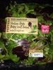 Italian style babyleaf salad - Product