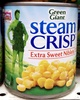 Steam Crisp Extra Sweet Niblets - Product
