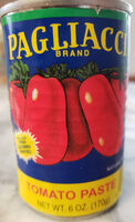 pagliacci - Produit