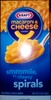 Macaroni & cheese - Product