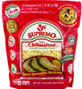 Shredded Quesadilla Cheese - Product