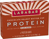 Protein peanut butter chocolate bars - Product